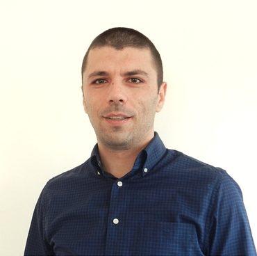 Marko Budanko