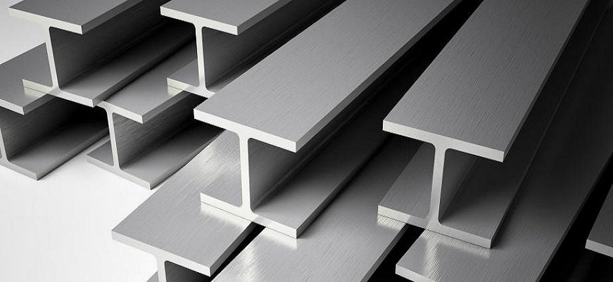 Rostfreier Stahl Grundlage Der Heutigen Industrie