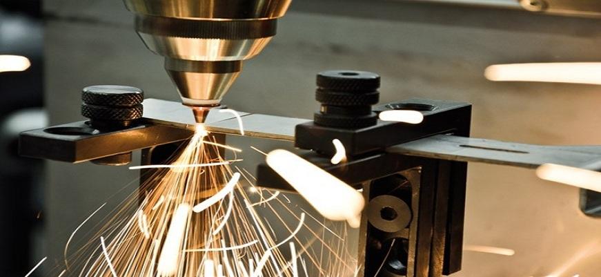 Drei Schlüsselfaktoren für hochwertiges Laserschneiden