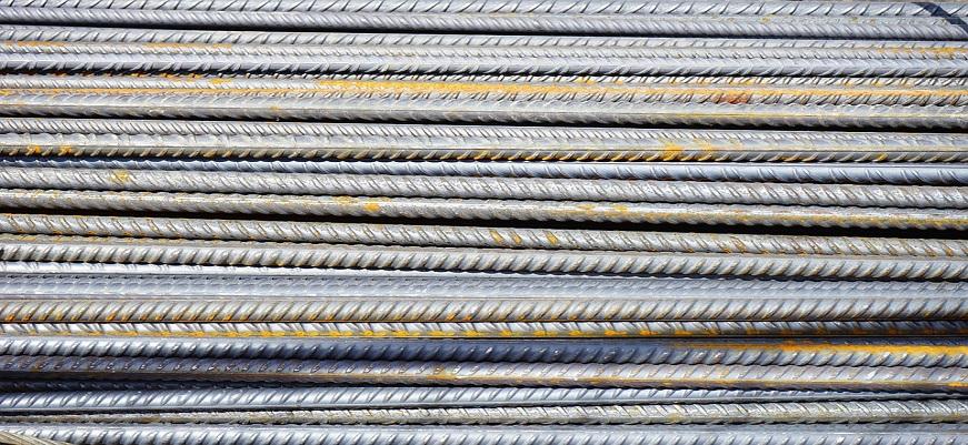 Was ist der Unterschied zwischen Metall, Eisen und Stahl