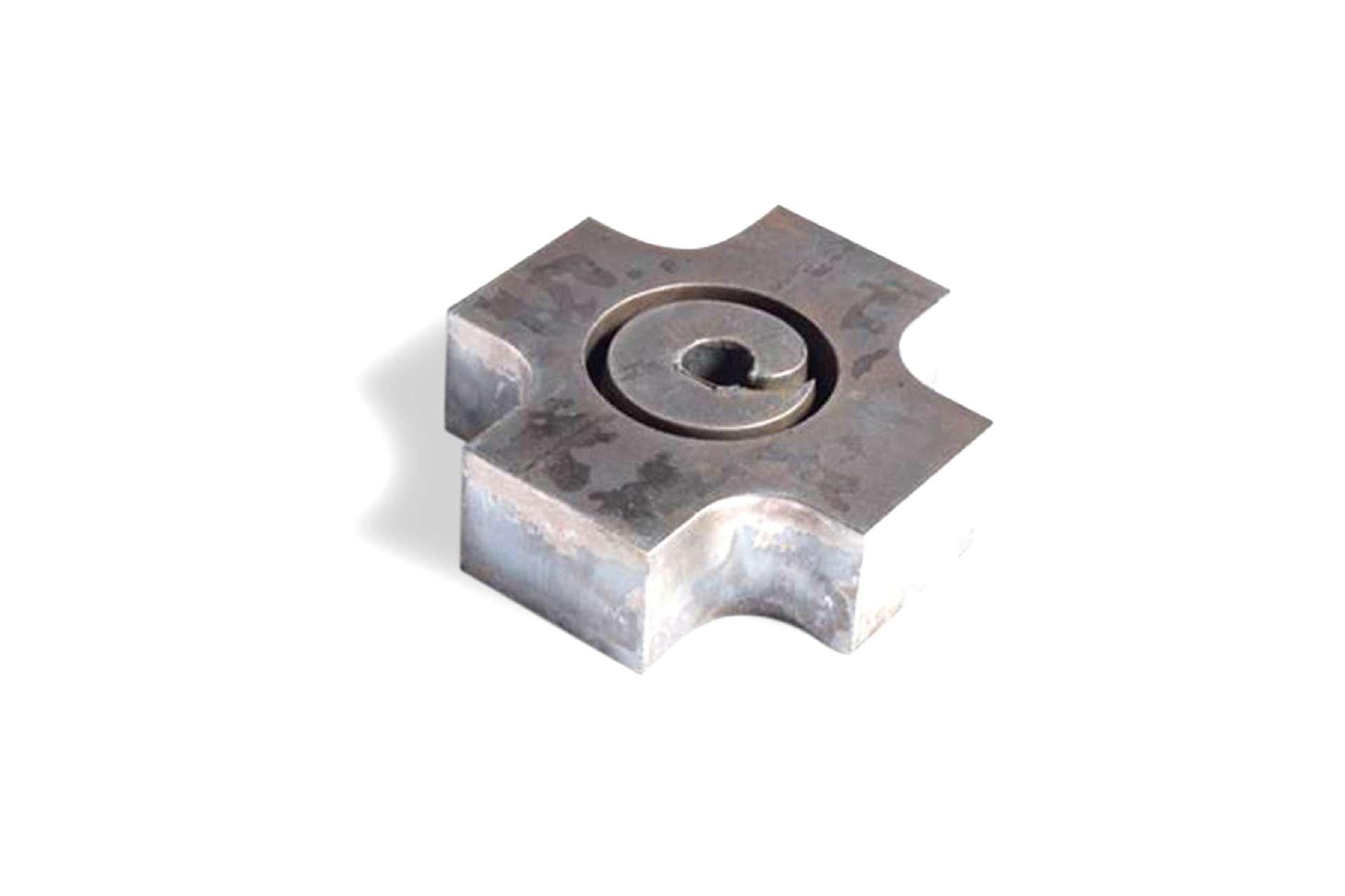 Formen und Arten des autogenem Schneiden von Metallen – 3